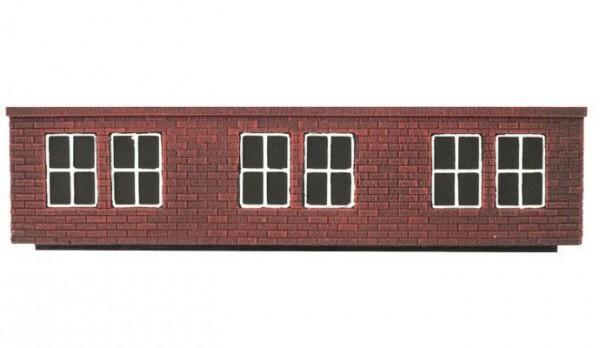 Brick Factory First Floor