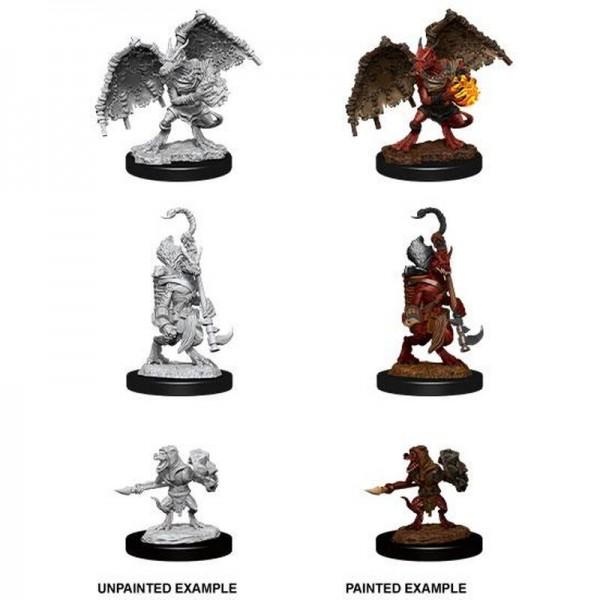 Kobold Inventor, Dragonshield & Sorcerer