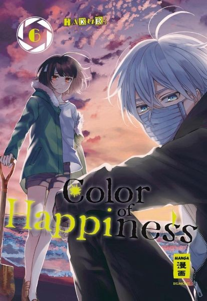 Color of Happiness 06