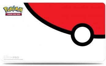 Pokémon: Pokémon Pokeball Playmat