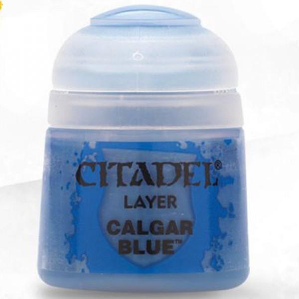 Layer: Calgar Blue 12ml