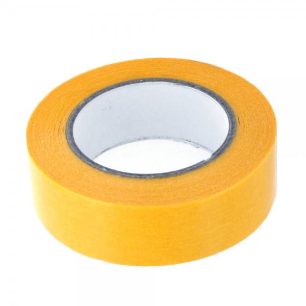 Vallejo Tool Precision Masking Tape 18mmx18m - Single Pack