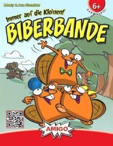 Biberbande