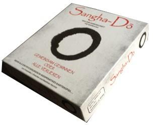 Sangha-Do