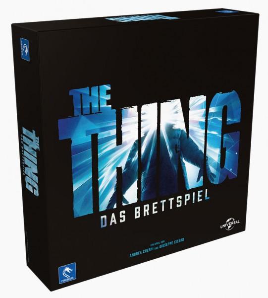 The Thing (DE)