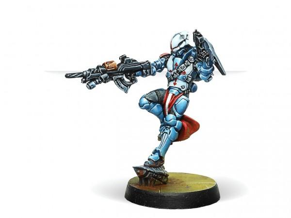 Crusader Brethren (Multi Rifle and Light FT)