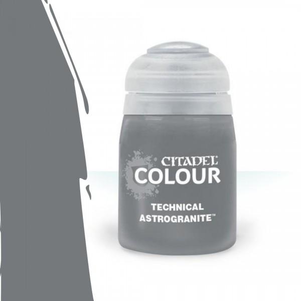 Citadel Technical: Astrogranite 24ml