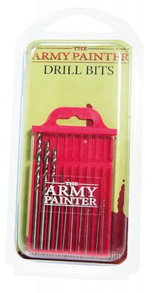 The Army Painter: Drill Bits (Neu)