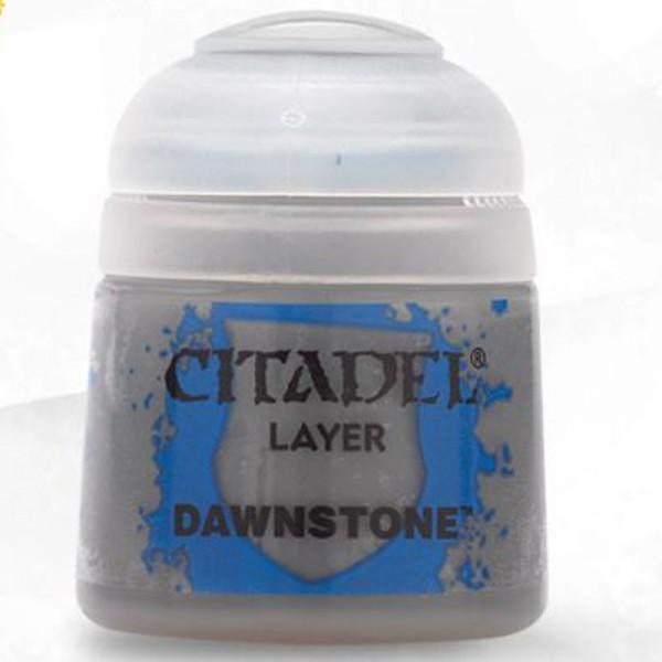 Layer: Dawnstone 12ml