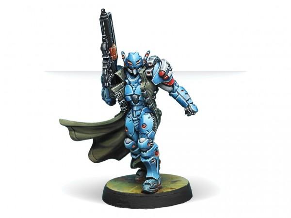 Guardia Aquila (HMG)