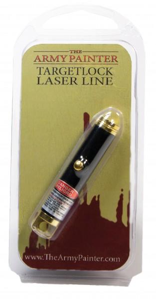 The Army Painter: Targetlock Laser Line (Neu)