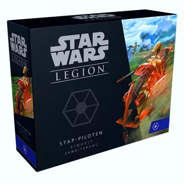 STAP-Piloten (DE) - Star Wars Legion