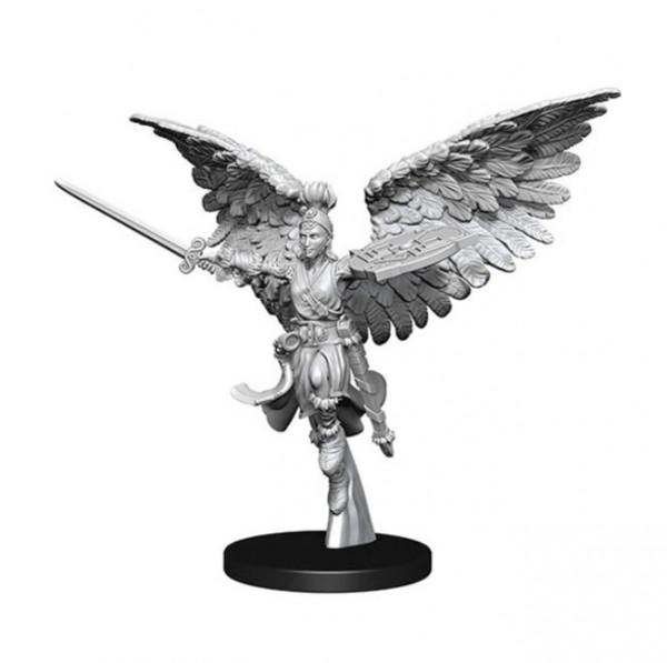 Reidane, Goddess of Justice