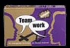 Teamwork - Religion