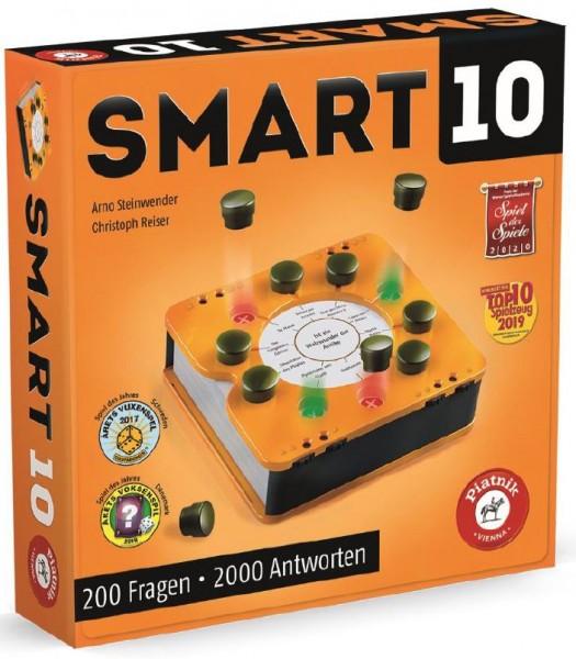Smart 10 (DE)