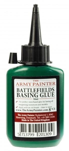 The Army Painter: Basing Glue (Neu)