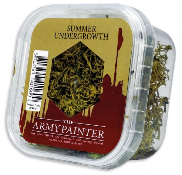 The Army Painter: Summer Undergrowth (Neu)