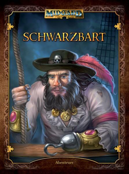 Schwarzbart