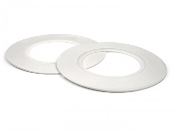 Vallejo Tool - Flexible Masking Tape (1 mm x 18 m)