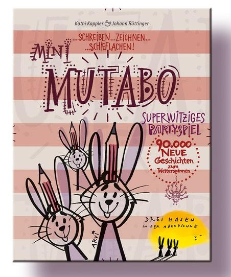 Mutabo Mini (DE)
