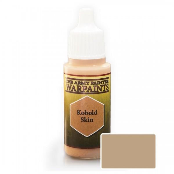 The Army Painter: Warpaint Kobold Skin